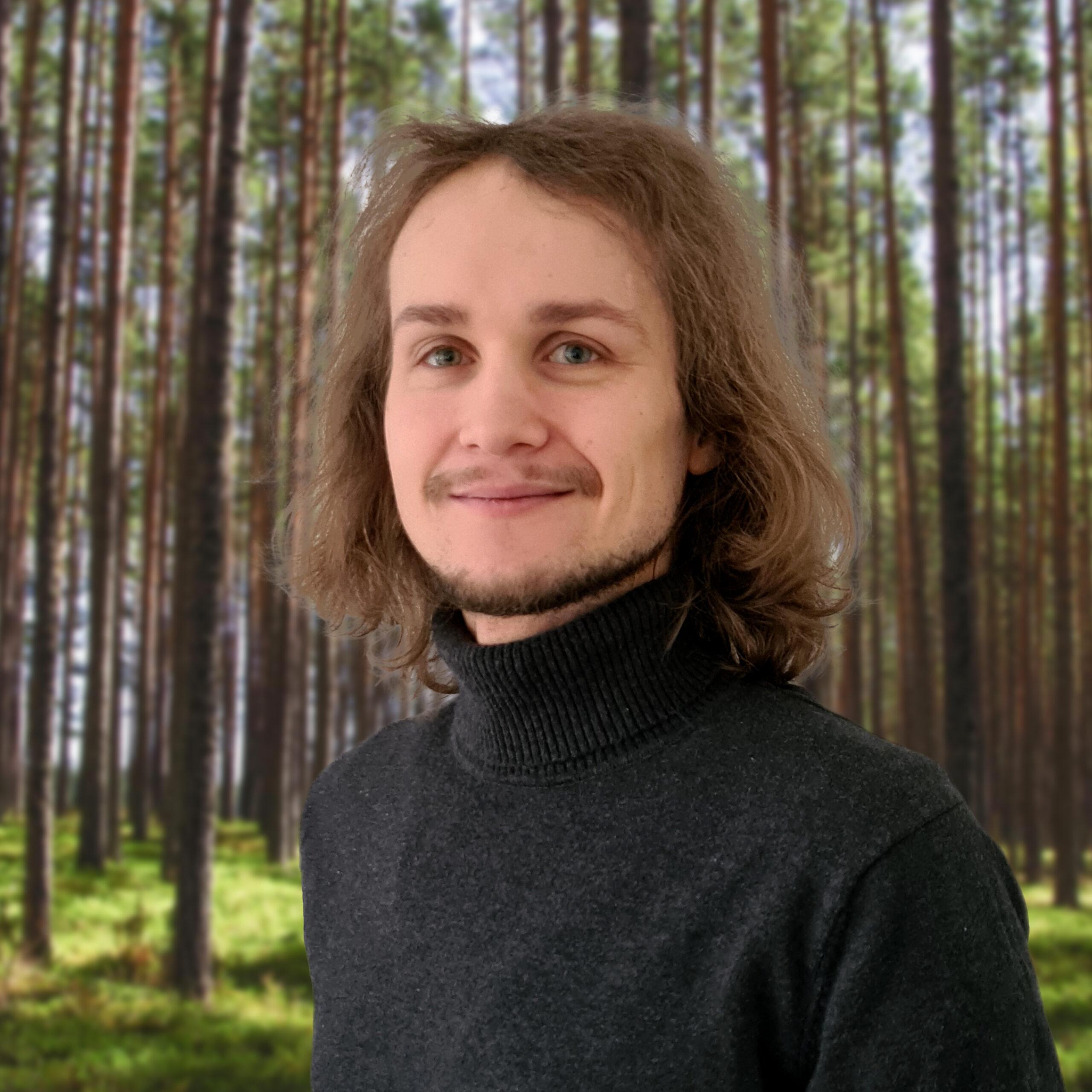 Jarmo Kangro